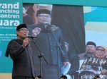 Ridwan Kamil Gulirkan Program Satu Pesantren Satu Produk