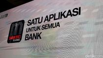 Telkomsel Luncurkan Aplikasi mBanking, Integrasikan Banyak Bank