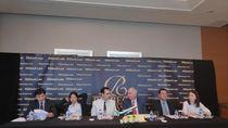 Sidang Perdana Keluarga Korban Lion PK-LQP Vs Boeing Digelar Januari