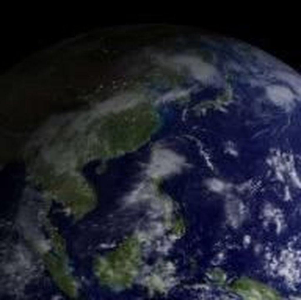 Adelaide Terpilih Jadi Markas Badan Antariksa Australia