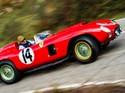 Ferrari Klasik Rp 300 Miliar
