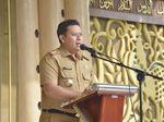Irvan Rivano, Kepala Daerah ke-21 yang Kena OTT KPK Tahun Ini