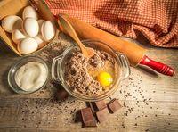 Ini 12 Kesalahan yang Sering Dilakukan Saat Membuat Pancake