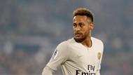 Jadi Bintang Iklan Bank Qatar, Neymar Makin Sulit Tinggalkan PSG?