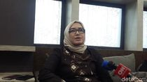 KPU Minta OSO Mundur dari Ketum Hanura Paling Lambat 21 Desember