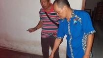 IRT Diduga Dibunuh Begal, Polisi: Ada Luka Benda Tumpul dan Tajam