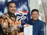 Bupati Cianjur yang Kena OTT KPK Ketua GP NasDem Jabar