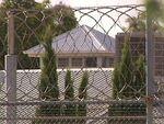 Tahanan Perempuan Ini Dibiarkan Melahirkan Sendirian di Selnya