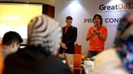 GreatDay Hadir Memudahkan Tugas Human Resource