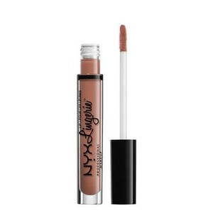 10 Lipstik yang Diskon di Harbolnas, Harga Mulai dari Rp 15 Ribu