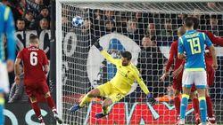 Alisson: Penyelamatan di Menit Akhir Setara Gol Kemenangan