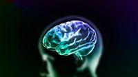 Waduh! Wanita Ini Alami Mati Otak Usai Detoks dengan Seliter Kecap Asin