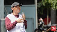 Wasekjen PKB Maman Imanulhaq mengakui jabatan strategis di pemerintahan mendatang bakal memperkuat partainya pada 2024