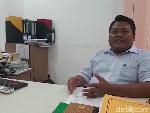 Penjelasan UMRI soal Aksi Rektor Lempar Disertasi Mahasiswa S3