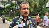 Pemprov DKI Minta Kontraktor Kereta Cepat Tanggung Jawab Banjir di Cipinang