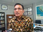 Jawab TKN soal Indonesia Barokah, BPN Prabowo: Itu Tabloid Hitam