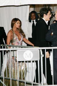 Jessica Simpson Ungkap John Mayer Pernah Sangat Terobsesi Padanya