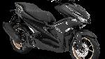 Warna Baru Yamaha Aerox 155 di Akhir Tahun