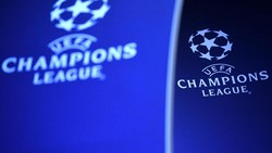 Resmi! Leg II 16 Besar Liga Champions Batal Digelar di Tempat Netral