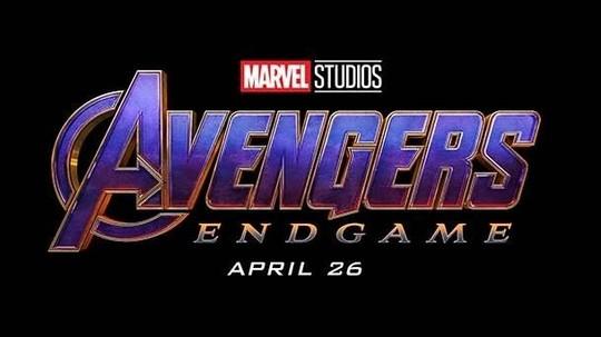 Sebelum Meninggal, Pria Ini Ingin Nonton Avengers Lebih Awal