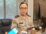 Polri Tanggung Biaya Perawatan RS Istri Mantan Kapolri Hoegeng