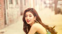 Suzy Dipastikan Bintangi MV Comeback PSY