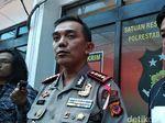 Video: Predator Seksual di Bandung Dibekuk, Korbannya 34 Siswa