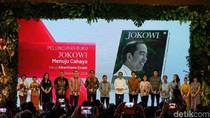 Cerita Jokowi Kecil Digusur dari Rumahnya di Pinggir Kali
