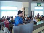 Sudah Berusia 42 Tahun, UU Kejahatan Penerbangan Diminta Direvisi