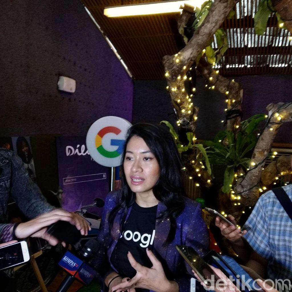 Ok Google, Apa yang Bakal Trending di Indonesia Tahun Depan?