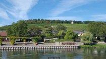 Schengen: Desa Kecil yang Mengubah Perjalanan Kita di Eropa