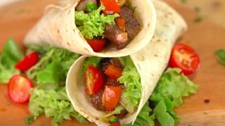 Bisa Dicoba! Bisnis Kebab Turki Modal Cuma Rp 3 Jutaan