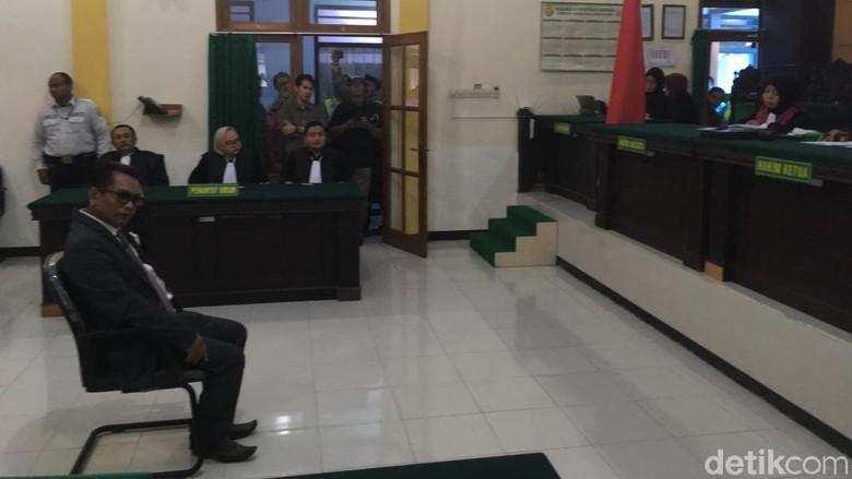 Kades Pendukung Sandiaga Divonis 2 Bulan, Timses Prabowo: Tidak Adil