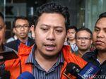 Bupati Cianjur Mengelak Sunat Anggaran, KPK Tak Ambil Pusing