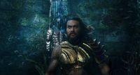 Usai 'Aquaman,' Jason Momoa Bahagia Bisa Kembali Makan Menu Enak Ini