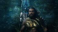 Aquaman Jadi Film DC Paling Berduit
