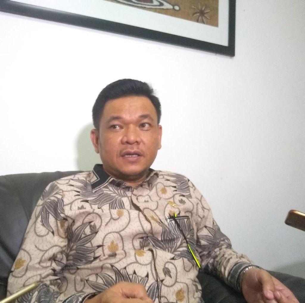 Golkar: Konflik KKB Buat Rakyat Papua Makin Simpatik ke Jokowi