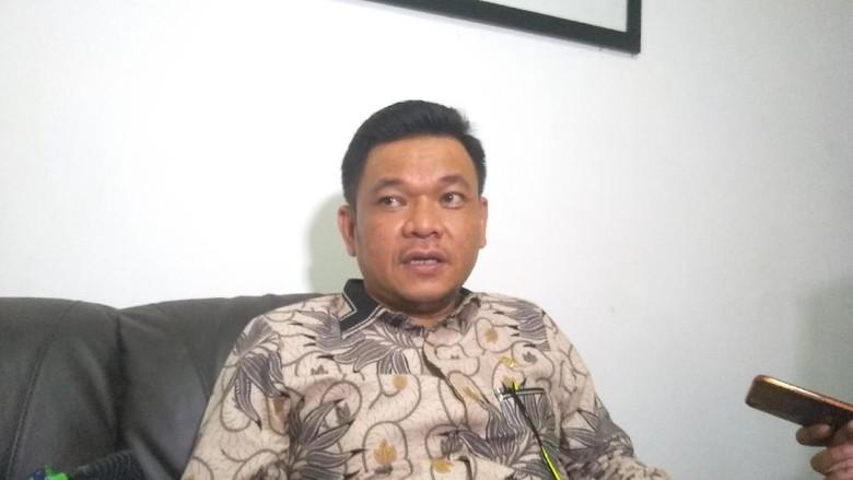 Prabowo Bicara Negara Punah, Golkar: Tak Layak Jadi Presiden
