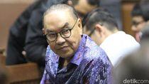 Pengusaha Kotjo Mengaku Sudah Habis Rp 10 M untuk PLTU Riau-1