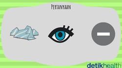 Main Tebak Gambar Yuk Ungkap Kata Tersembunyi Di Balik Teka Teki