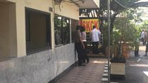 Catatan DPR untuk Polri Terkait Perusakan Polsek Ciracas