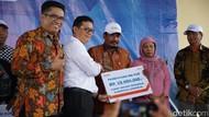 Komisi IV DPR RI Turun Tangan Soal Nelayan Lamongan Tewas Keracunan