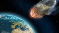 Terungkap! Misteri Meteor yang Jatuh ke Bumi 790 Ribu Tahun Lalu