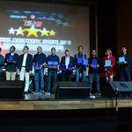 Musim Berakhir, ISSOM Bagi-Bagi Penghargaan untuk Para Pebalap