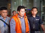 Bupati Cianjur Bantah Peras 140 Kepala SMP