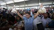 Timses Jokowi: Sandi Jangan Playing Victim Tiru Ratna Sarumpaet