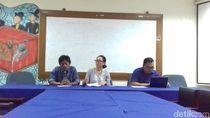 Kasus Penembakan di Papua, Komnas HAM Diminta Bentuk Tim Penyidik