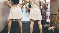 Fantasi Seks Threesome di Mata Pria vs Wanita, Inilah Bedanya