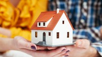 3 Fakta Beli Rumah Kini Bebas PPN