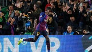 Jangan Jual Dembele Demi Neymar, Barca!